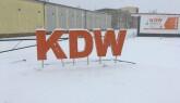 KDW Winterservice
