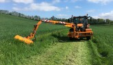 KDW Agrar Umweltpflege