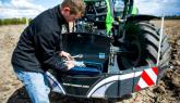 Tractorbumper Frontgewicht Staubox Österreich