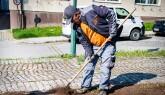 KDW Personal, Baustellenhilfe